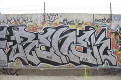 RENEK (Rodosaw) Tags: street chicago art photography graffiti culture alb documentation rta subculture mha of renek