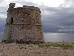 P1020196 (mmi_13f) Tags: balears formentera torredescap capdebarbaria mediterrani mediterrane