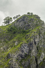 Rock (Cozmin.Preda) Tags: cliff mountain art nature landscape ngc peak romania block tamron pesteramuierilor teamsony