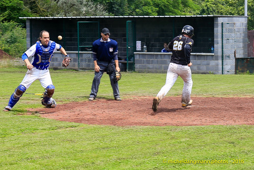18062016_2BB_Liege-Rebel-Foxes_vs_Namur-Angels_019-067