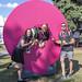 startup festival 32