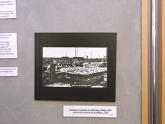 Herring Girls (1) (girdergibbon) Tags: heritage workers power herring hydroelectric mallaig