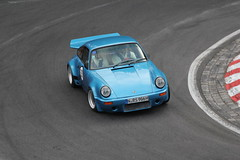 IMG_6087 (ma917) Tags: vw volkswagen mercedes 911 porsche bmw f3 audi dtm m4 gt3 2016 norisring formel3 dallara rs5 carreracup ttcup
