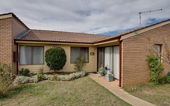 15/10-12 Franklin Road, Orange NSW
