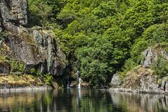 1600-ribeira-sacra (326) (Fer.Ribeiro) Tags: natureza galiza paisagens ribeirasacra riosil canhesdoriosil