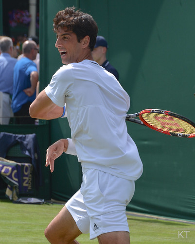 Thomaz Bellucci - Thomaz Bellucci