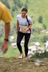 DSC06274_s (AndiP66) Tags: zermatt gornergrat marathon halfmarathon halbmarathon stniklaus riffelberg wallis valais schweiz switzerland lonzaag lonzabasel lonzavisp lonzamachtdichfit lonzamakesyoufit samstag saturday 2016 2juli2016 sony sonyalpha 77markii 77ii 77m2 a77ii alpha ilca77m2 slta77ii sony70400mm f456 sony70400mmf456gssmii sal70400g2 andreaspeters ch