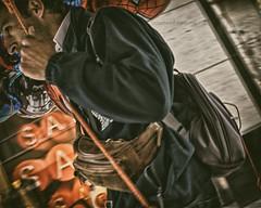 buoyancy (berberbeard) Tags: street urban germany deutschland photography fotografie linden hannover f2 45mm rokkor manuallens minoltamd itsnotatrick berberbeard berberbeardwordpresscom ilce7m2