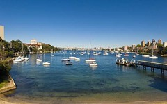 Residence 7, 9 Hayes Street, Neutral Bay NSW