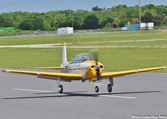 TopGun_2016_day5-325 (ClayPhotoNL) Tags: plane model sale rc fte