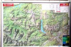 2016-06-07-5636 (tonykliemann) Tags: switzerland seealmtoscholastika achensee