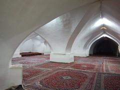 IMG_20150420_163021 (Sasha India) Tags: iran irn esfahan isfahan