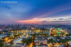 vl_04961 (Hanoi's Panorama & Skyline Gallery) Tags: city building architecture canon asian asia downtown capital architect hanoi asean appartment hni badinh caoc banh hanoiskyline hanoipanorama hanoicityscape