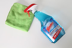 Windex glass cleaner (yourbestdigs) Tags: windex freshens floor clear housework grease stain name sanitize plastic household editorial bottle detergent spray grime health disinfect counter bubbles glass isolated kitchen white merchandise bathroom sanitary illustrative antiseptic cleaner clean sterilize label wash disinfectant window surfaces soap brand scented industrial transparent hygiene domestic convenient scour bacteria product