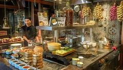 Delicious Breakfast. Huge choice at Hotel Des Arts Saigon @hoteldesartssgn #ttot #travel IG @hoteldesartssaigon ------------------------------------------- #NatGeoTravel #lp #expediapic #rtw #tripnatics #lovetheworld #traveller #igtravelers #travelling #b (christravelblog) Tags: delicious breakfast huge choice hotel des arts saigon hoteldesartssgn ttot travel ig hoteldesartssaigon natgeotravel lp expediapic rtw tripnatics lovetheworld traveller igtravelers travelling beautifuldestinations traveldeeper writetotravel bucketlist huffpostgram postcardsfromtheworld travelphotography travelblogger igtravel travelstoke wanderlust instatravel photography travelgram igworldclub travelingram follow me visit website wwwchristravelblogcom for more stories feel free share photos but do credit them contact cooperate