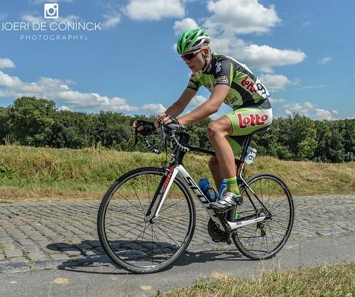 Ronde van Vlaanderen 2016 (98)