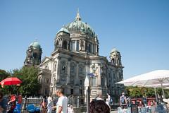 Berlin-20 (georgsteph) Tags: berlin kanzleramt auto