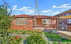 18 Pokolbin Place, Edensor Park NSW