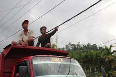 IMG_0093 (Marta Montull) Tags: holidays indonesia canon gopro malaysia kuala lumpur bali gili islands rice terraces temples monkey travel photography landscape