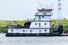 SALVATION (Matt D. Allen) Tags: tugboat shipspotting houstonshipchannel