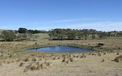 L2 /147 Old Rydal Road, Mount Lambie NSW