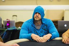 Corey Hochman (World Poker Tour) Tags: worldpokertour wpt maintour wptlegendsofpokerseason20162017 thebicyclehotelcasino bellgardens ca usa