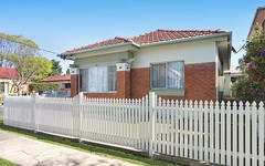 26 Tighe Street, Waratah NSW