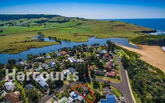 148 Renfrew Road, Gerringong NSW