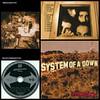 #HappyAnniversary 15 years #SystemOfADown #Toxicity #album #alternative #metal #numetal #music #00s #00smusic #00salternative #JohnDolmayan #ShavoOdadjian #DaronMalakian #SerjTankian #RickRubin #00salbum #SOAD @systemofadown #00sCD #2001 #PhotoGrid (victor.nils) Tags: systemofadown serjtankian daronmalakian 00s soad 00smusic album numetal alternative 00scd metal photogrid music rickrubin toxicity shavoodadjian 00salbum johndolmayan happyanniversary 2001 00salternative