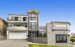 93 & 93a Ridge Street, Merewether NSW