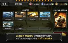 GUNSHIP BATTLE : Helicopter 3D Hack Updates September 17, 2016 at 02:31AM (GrantHack.com) Tags: gunship battle helicopter 3d