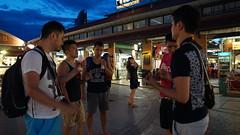 DSC01205 (seannyK) Tags: asiatique mekong mekongriver thailand bangkok