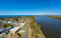 8 River Street, Mylestom NSW