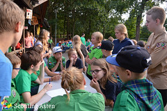 "ScoutingKamp2016-273 • <a style=""font-size:0.8em;"" href=""http://www.flickr.com/photos/138240395@N03/30146687681/"" target=""_blank"">View on Flickr</a>"