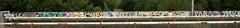graffiti amsterdam (wojofoto) Tags: amsterdam graffiti nederland holland netherland wojofoto wolfgangjosten trackside basek nuke atb stek pak farao