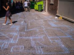 Diagram (Stv.) Tags: aroundtown mountpleasant mural muralfest publicart vmf2016 vancouver britishcolumbia canada exif:lens=olympusm17mmf18 exif:make=olympusimagingcorp geo:country=canada exif:isospeed=100 geo:state=britishcolumbia geo:city=vancouver camera:model=em5 exif:aperture=ƒ18 geo:lon=12310167786992 geolocation camera:make=olympusimagingcorp geo:lat=49262206996122 exif:focallength=17mm exif:model=em5