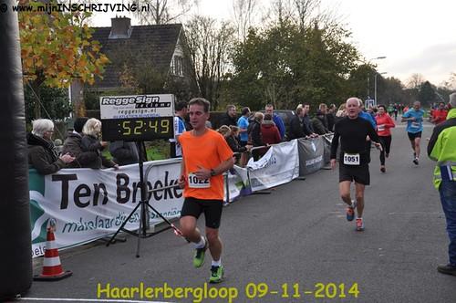 Haarlerbergloop_09_11_2014_0839