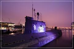 Hamburg Hafen (deth_biscuit) Tags: sunset germany deutschland soleil boat purple marin hamburg coucher violet lila tokina u sonne allemagne hambourg fischmarkt russie sous urss 434 russland russisch u434