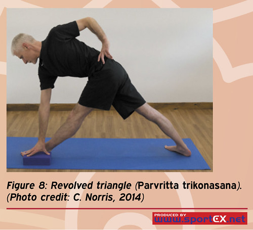 43DY23_3 (sportEX journals) Tags: yoga rehabilitation massagetherapy sportex sportsinjury sportsmassage sportstherapy sportexdynamics strengtheningexercises sportsrehabilitation