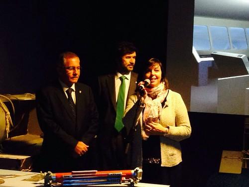Instituto Español de Oceanografía Águilas 6