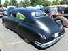 1949 Chevrolet (bballchico) Tags: 1949 chevrolet fleetline streetrod marknichols ratbastardscarshow ratbastardsinfestationcarshow 2014 206 washingtonstate