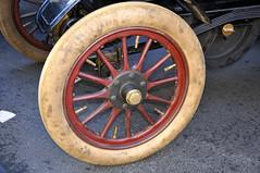 VCC Veteran Car Run Preview 2014 (Juanito Moore ( John Moore )) Tags: old london classic cars brighton regentstreet moore restored veteran automobiles juanito londontobrightonrun veterancarclub
