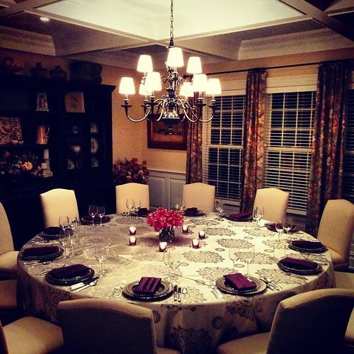#Hamptons #Birthday #cateringnyc #nyccatering