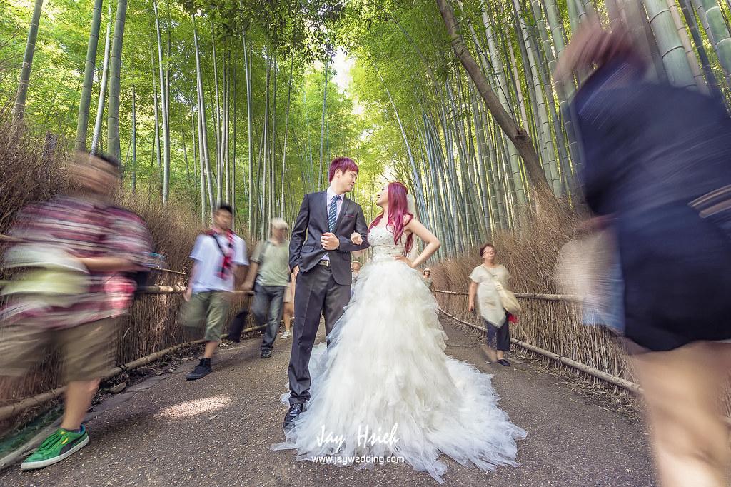 婚紗,婚攝,京都,大阪,神戶,海外婚紗,自助婚紗,自主婚紗,婚攝A-Jay,婚攝阿杰,_JAY2419
