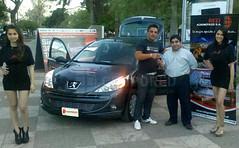 Carlos-Romero-Peugeot-207-La-Rioja-Capital-RedAgromoviles