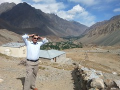 at ghizar (sajjad355) Tags: ghizar sajjadullahkhanphotography