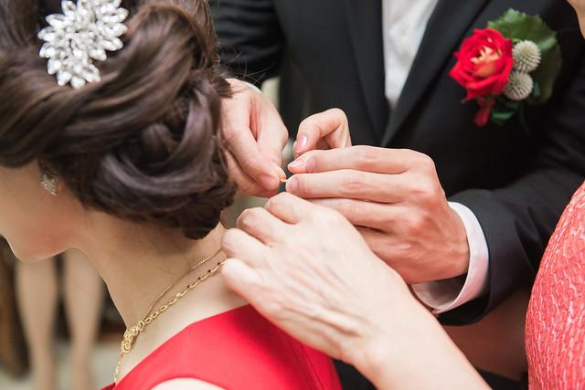 婚攝,婚攝推薦,婚禮攝影,婚禮紀錄,台北婚攝,永和易牙居,易牙居婚攝,婚攝紅帽子,紅帽子,紅帽子工作室,Redcap-Studio-27