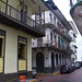 """Casco Antiguo • <a style=""""font-size:0.8em;"""" href=""""https://www.flickr.com/photos/18785454@N00/15623308377/"""" target=""""_blank"""">View on Flickr</a>"""
