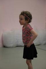 IMG_7599 (nda_photographer) Tags: boy ballet girl dance concert babies contemporary character jazz newcastledanceacademy