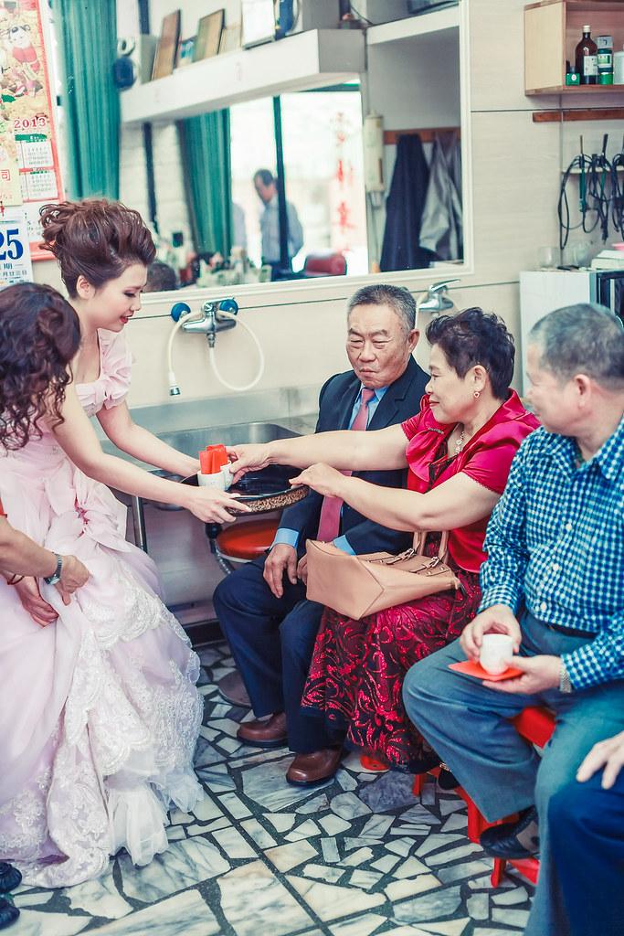 俊添&瀅如Wedding-27